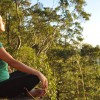 Yoga in Daily Life, Dungog