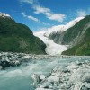 Sound to Sound fact 4: Franz Josef Glacier
