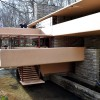Wish you were here: Fallingwater