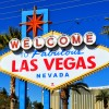 The road tripper's guide to Las Vegas
